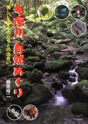 tamagawa-sizen