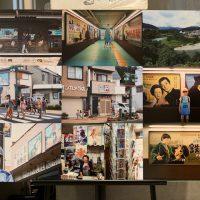 「最後の映画看板師」故・久保板観氏の映画看板が東京ロケーションボックス主催の企画展にて展示
