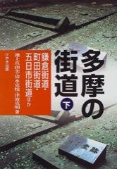 tamano-kaidou2_mini